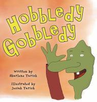 Hobbledy Gobbledy