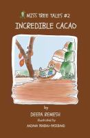 Incredible Cacao