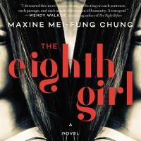 Media Cover for Eighth Girl