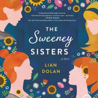 Media Cover for Sweeney Sisters