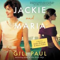 Media Cover for Jackie and Maria