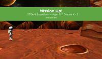 Mission Up!