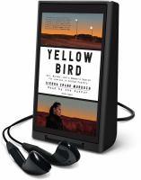 Yellow Bird (Playaway)