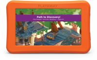 Path to Discovery!