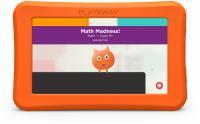 Math Madness!