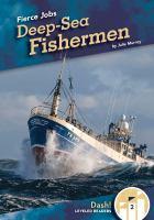 Deep-sea Fishermen