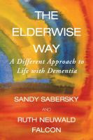 The Elderwise Way