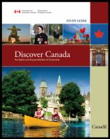 Image: Discover Canada