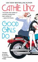 Good Girls Do