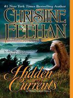 Hidden Currents
