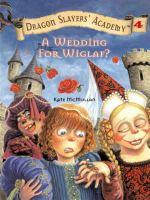 A Wedding for Wiglaf?