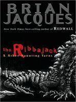 The Ribbajack