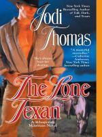 The Lone Texan