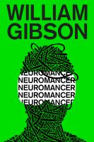 Image: Neuromancer