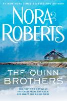 The Quinn Brothers