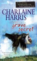 Grave Secret