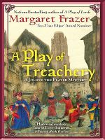 A Play of Treachery