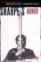 Sharpe's Honor