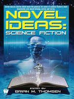 Novel Ideas-- Science Fiction