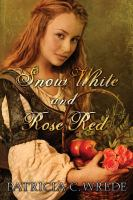 Snow White and Rose Red