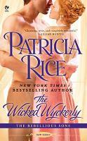 The Wicked Wyckerly