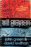 Will grayson, will grayson [electronic resource (ebook from OverDrive)]