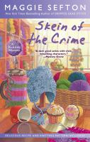 Skein of the Crime