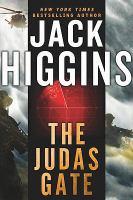 The Judas Gate