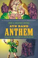 Ayn Rand's Anthem