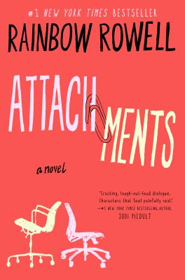Cover image for Attachments