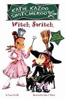 Witch Switch!
