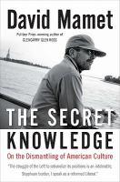 The Secret Knowledge