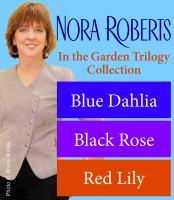In the Garden Trilogy
