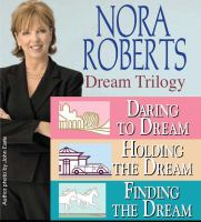 Dream Triology