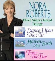 Three Sisters Island Trilogy
