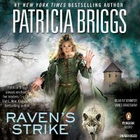 Raven's Strike