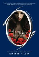 Desire's Edge