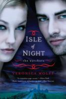 Isle of Night