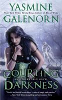 Courting Darkness