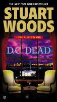 D.C. Dead