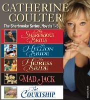 The Sherbrooke Series