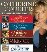The Sherbrooke Series