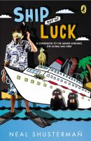Ship Out of Luck