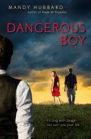 Dangerous Boy