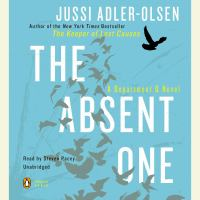 Absent One, The