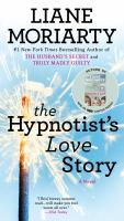 Image: The Hypnotist's Love Story