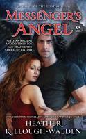 Messenger's Angel