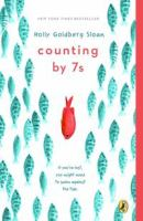 Counting by Sevens