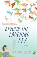 Beyond the Laughing Sky