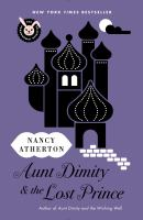 Aunt Dimity and the Lost Prince
